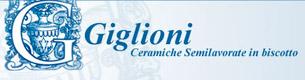 Giglioni