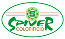 Spiver