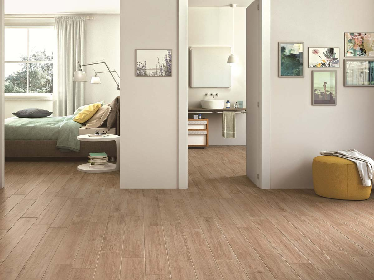 Pavimenti e laminati edilver colorificio milano colorificio edilver - Laminato in bagno ...