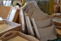 oggettistica in legno 2