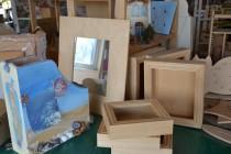 oggettistica in legno 5