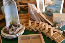 oggettistica in legno 7