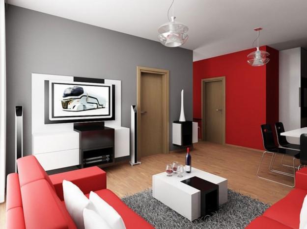 pareti camera da letto grigio perla: foto colori camere letto ... - Pittura Interni Grigio Perla